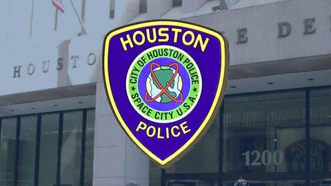 City of Houston | Newsroom – News & Information from The