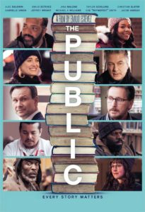 ThePublic-poster
