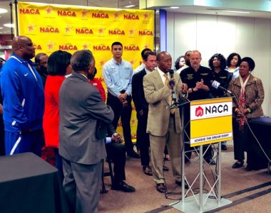 Mayor Turner Encourages Houstonians to Learn About Mortgage