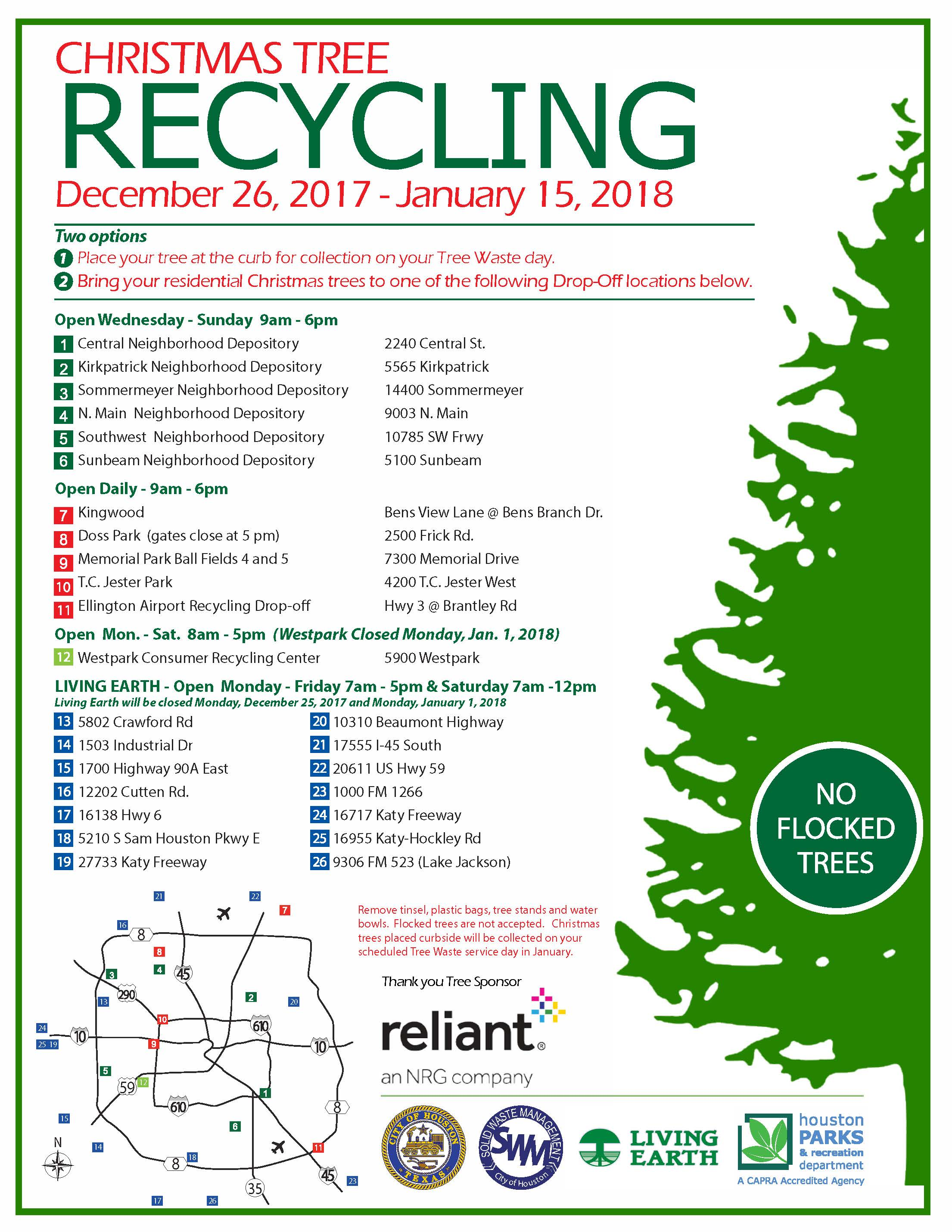 tree_recycling_2017-2018(v1) (004)
